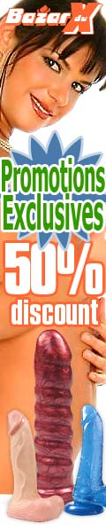 Boutique 50% discount